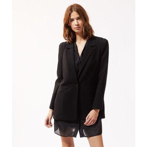 Veste de tailleur - BLONDIE - 34 -  - Etam - Modalova