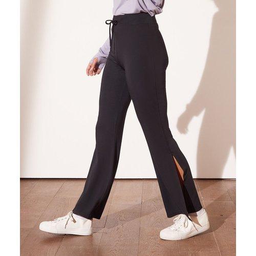 Pantalon jogger large - Dance - XS - - Etam - Modalova