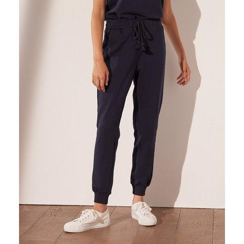 Pantalon jogger - Lazy - XS - - Etam - Modalova
