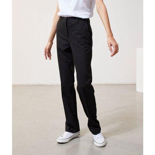 Pantalon flare - CLEMY - 36 -  - Etam - Modalova