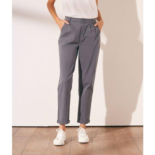 Pantalon chino - CHINO - 44 -  - Etam - Modalova