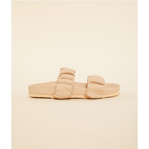 Sandales ouvertes - Bloose - 36/37 - - Etam - Modalova