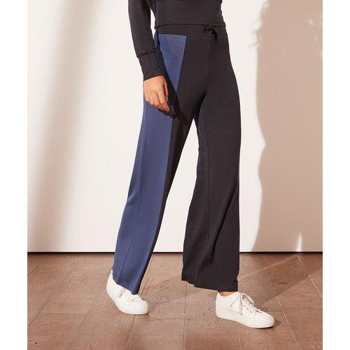 Pantalon jogger - Dance - XS - - Etam - Modalova