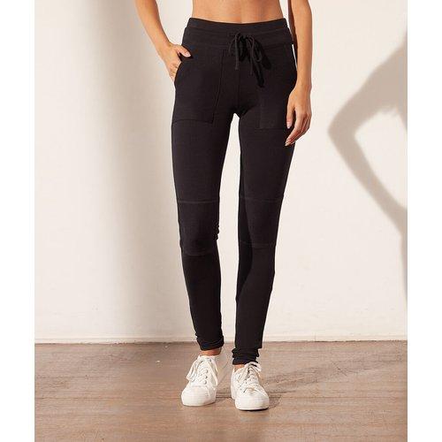 Pantalon jogger - Eli - XS - - Etam - Modalova