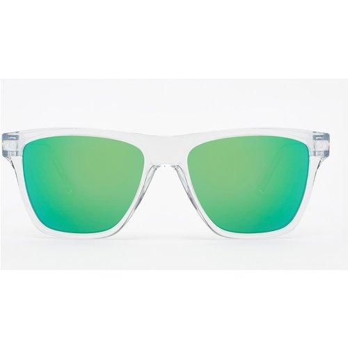 Air Emerald ONE LS - Hawkers - Modalova