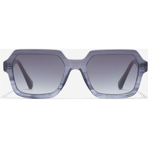 Grey Minimal - Hawkers - Modalova