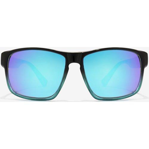 Fusion Clear Blue Faster - Hawkers - Modalova
