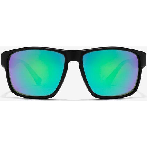 Black Emerald Faster - Hawkers - Modalova