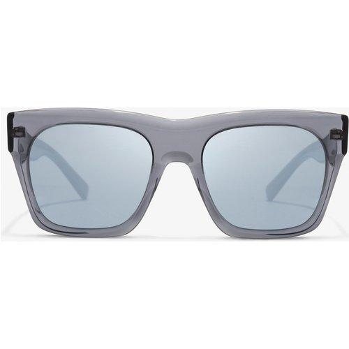 Grey Blue Chrome Narciso - Hawkers - Modalova