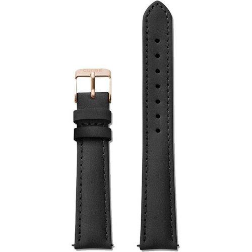 Bracelet De Montre Cluse Minuit - cluse - Modalova