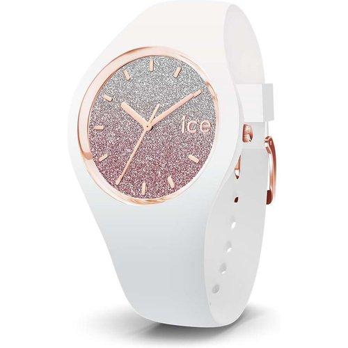 Montre Ice Watch Lo Rose - Ice Watch - Modalova