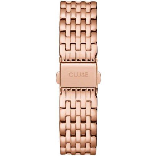 Bracelet De Montre Cluse Link - cluse - Modalova