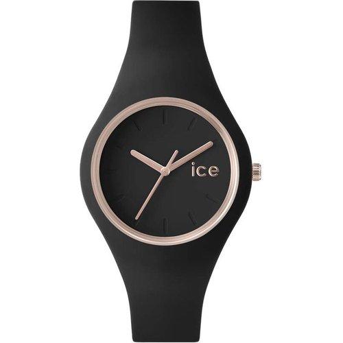 Montre Ice Watch Glam Noir - Ice Watch - Modalova