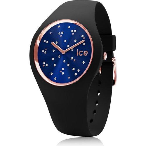 Montre Ice Watch Cosmos Star Bleu - Ice Watch - Modalova