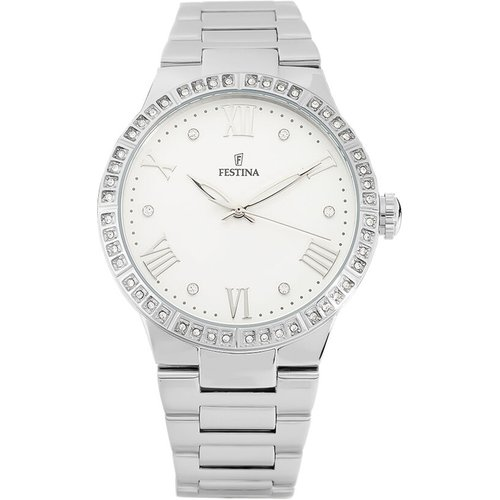 Montre Boyfriend Collection - Festina - Modalova