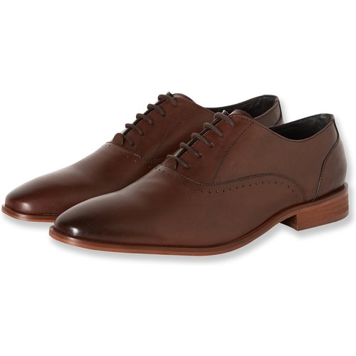 Chaussures en cuir Marron Homme - Jules - Modalova