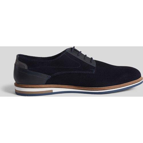 Chaussure de ville Bleu Homme - Jules - Modalova