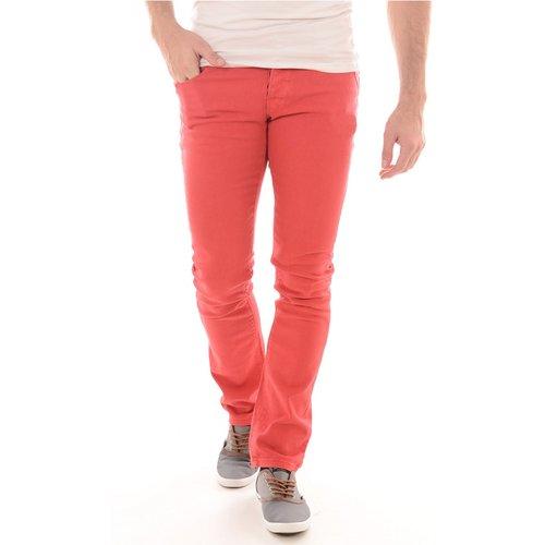 DENTOR - Biaggio jeans - Modalova