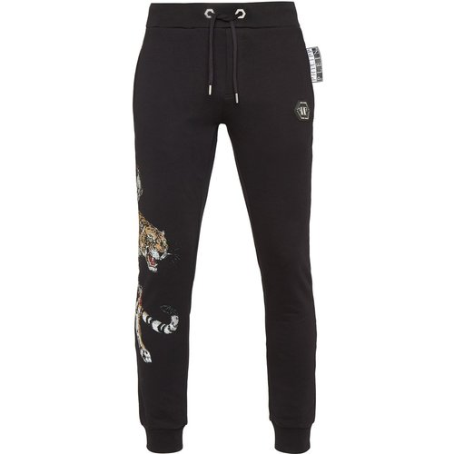 MJT0584 SEVENTY EIGHT - Philipp plein - Modalova