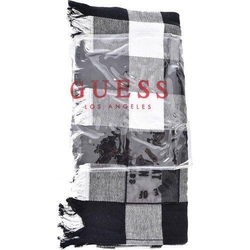 E92Z04 WO02Y - Guess jeans - Modalova