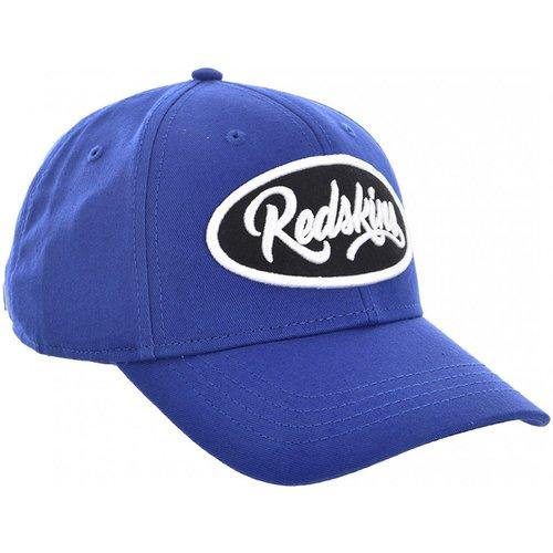 REDFOREVER - Redskins - Modalova