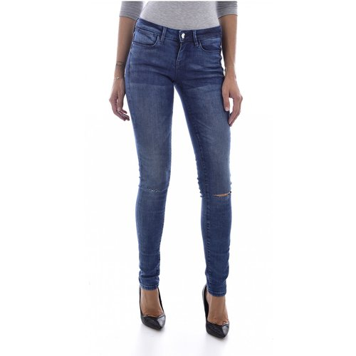 W81A27D2ZA0 JEGGING - Guess jeans - Modalova