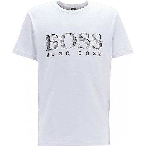 - Hugo Boss - Modalova