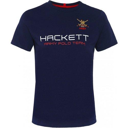 HM500461 - Hackett London - Modalova