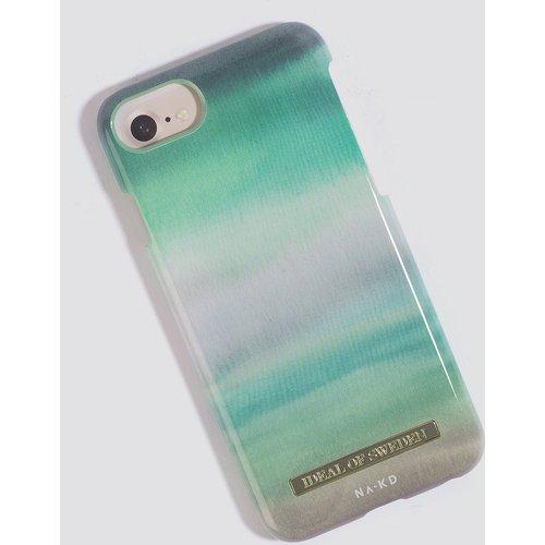 IPhone 8/7/6/6s Case - Green - Ideal Of Sweden x NA-KD - Modalova