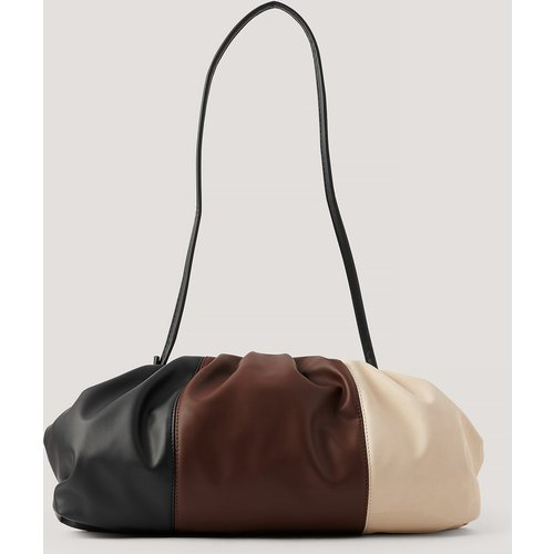 Sac Bourse - Multicolor - NA-KD Accessories - Modalova