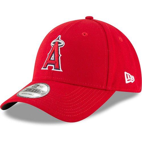 Los Angeles Angels The League 9FORTY - newera - Modalova