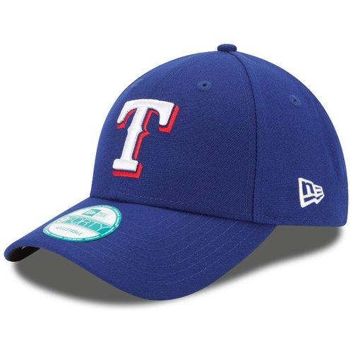 Texas Rangers The League 9FORTY - newera - Modalova