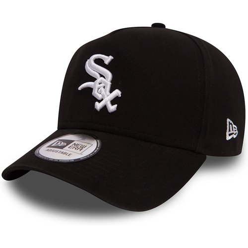 Chicago White Sox A Frame 9FORTY - newera - Modalova
