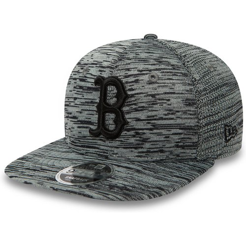 Boston Red Sox Engineered Fit 9FIFTY Snapback - newera - Modalova