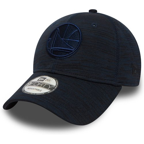 Golden State Warriors Engineered Fit 9FORTY - newera - Modalova