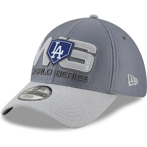 Los Angeles Dodgers NLCS Champions 39THIRTY - newera - Modalova