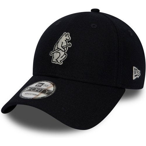Chicago Cubs Cooperstown 9FORTY - newera - Modalova