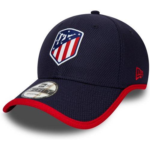 Atletico Madrid Logo Diamond Era Navy 9FORTY - newera - Modalova