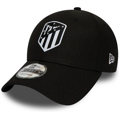 Atletico Madrid Logo Diamond Era 9FORTY - newera - Modalova