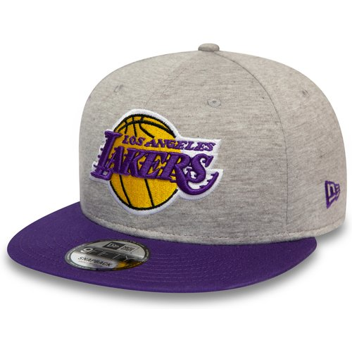 Los Angeles Lakers Essential Jersey 9FIFTY Cap - newera - Modalova
