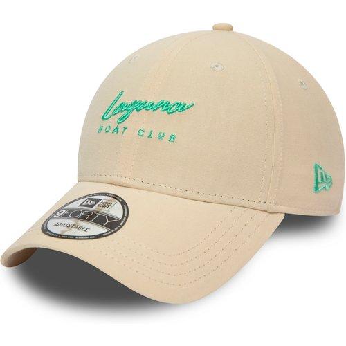 New Era Laguna Boat Club 9FORTY Cap - newera - Modalova