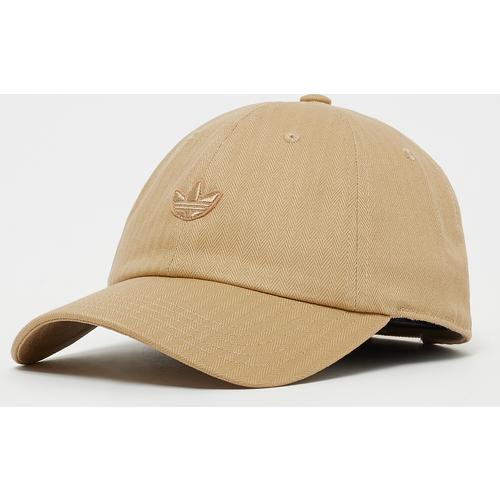 Casquette adicolor Baseball Cap - adidas Originals - Modalova