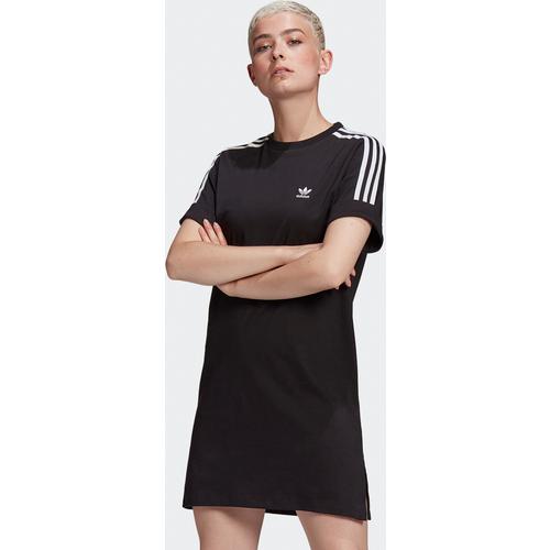 Robe adicolor - adidas Originals - Modalova