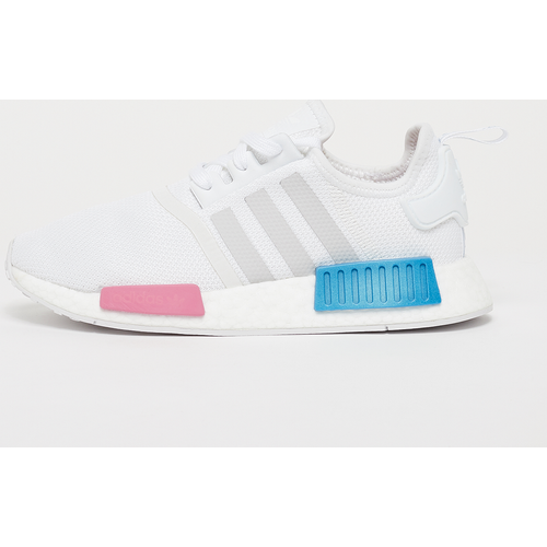 Space Race NMD_R1 Sneaker - adidas Originals - Modalova