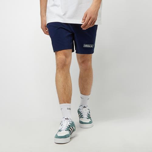 Swimshort - adidas Originals - Modalova