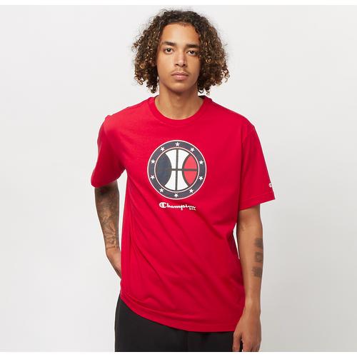 Legacy Crewneck T-Shirt - Champion - Modalova