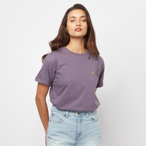Chase T-Shirt - Carhartt WIP - Modalova