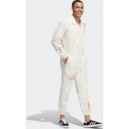 Jumpsuit Graphic Love Unites - adidas Originals - Modalova
