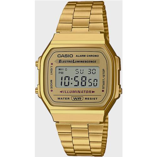 Uhr A168WG-9EF - Casio - Modalova