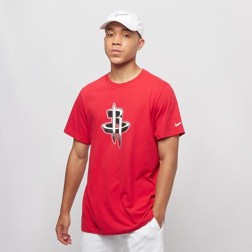 NBA Houston Rockets Dry Tee - NIKE Basketball - Modalova